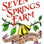 Seven Springs Farm online