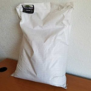 CharGrow BioChar Source 40qt bag