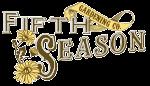 Fifth Season online