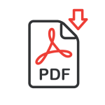 download biogranules pdf icon